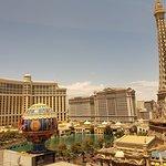好萊塢星球賭場度假村照片