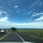 Saddle Road Φωτογραφία