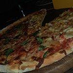 Photo of La Casona Restaurante Pizzeria