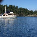 Foto de Terracentric Coastal Adventures - Day Tours
