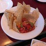صورة فوتوغرافية لـ Red Dot Bar & Restaurant