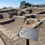 Foto de The Anasazi Heritage Center