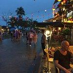 Lantern Festival Hoi Ann