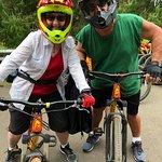 Bike Maui Foto