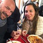 The Italian Homemade Companyの写真