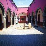 Museo Nacional del Tequila MUNAT Φωτογραφία