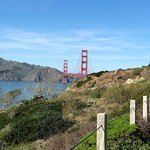 Foto de Ponte Golden Gate
