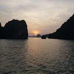 Halong Bay Φωτογραφία