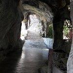 ภาพถ่ายของ วัดถ้ำเขาเต่า