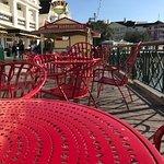 صورة فوتوغرافية لـ Disney's Boardwalk