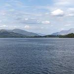 写真Sweeney's Cruise Co. Loch Lomond枚