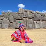12-Day Tour from Lima: Sacred Valley and The Coast of Peru with Inka Trail Trek