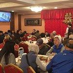 Photo of Lai Hong Lounge