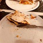 Foto di Baobab Pizzeria