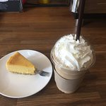 写真Unbranded Cafe枚