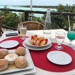 Foto de Las Brisas Restaurant