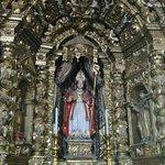 Faro Cathedral Resmi