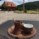 Linden Tree Retreat & Ranch照片
