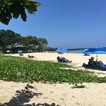 Mauna Kea Beach Foto