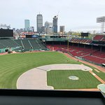 Photo de Fenway Park