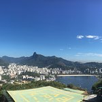 Photo of Morro da Urca