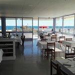 Restaurant El Nàutic Photo