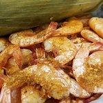 Фотография Waterman's Seafood Co