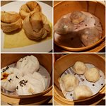 Photo of Loong Yuen Cantonese Restaurant at Holiday Inn Golden Mile