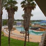 PortAventura Hotel Caribe Φωτογραφία