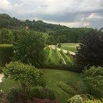 Photo of Villa Luisa Francesca
