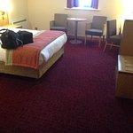 Westgrove Hotel and Conference Centre Φωτογραφία