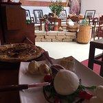 Bilde fra Inn Bufalito Taverna Mediterranea