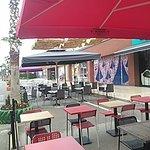 Viaport Marina Alışveriş Merkezi Tuzla