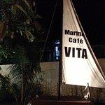 Photo of Marina Cafe VITA