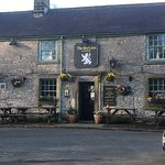 Foto de Red Lion at Litton