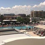 BQ Delfin Azul Hotel Photo