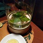 Chantara Thai Restaurantの写真