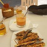 Cerveceria El Gallo Foto