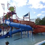 Bilde fra Wet 'n' Wild Water World