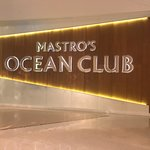 Photo of Mastro's Ocean Club