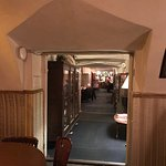 Photo of The Idiot Restaurant