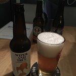 صورة فوتوغرافية لـ Beer Bang