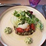 Photo of Restaurant Comte Roger