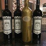 Foto de Del Dotto Vineyards & Winery