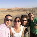 Foto de Wakha Marrocos Tours