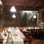 Photo of Restaurant Roberts Im Felsenkeller