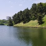 صورة فوتوغرافية لـ Imperial Palace