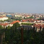 Photo of SANDEMANs NEW Europe - Prague