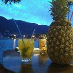 Photo of Yacht Cafe Bar