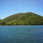 Lake Ono Foto